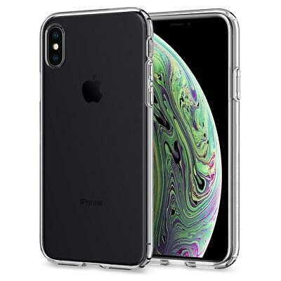 coque silicone iphone xr avant arriere