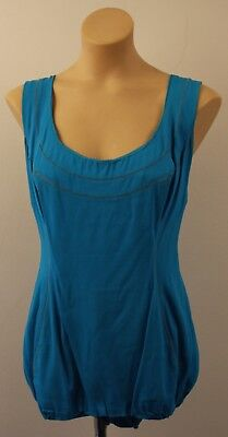 LARGE,ORIGINAL VINTAGE 1950s WOMENS BATHERS. AS IS.