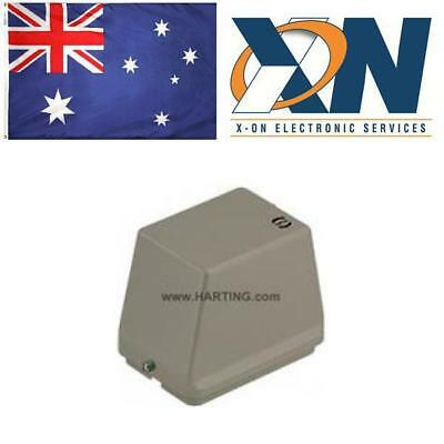 1pcs 09300480541 - HARTING - HARTING Heavy Duty Power Connectors HAN