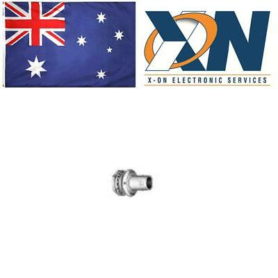 1pcs FWG.1B.306.CYZ - LEMO - LEMO Circular Push Pull Connectors FIXED