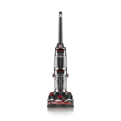 Hoover Power Path Deluxe Carpet Cleaner, FH50951