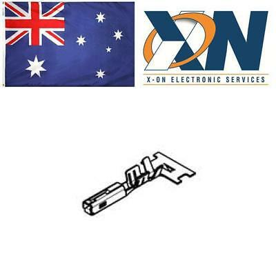 1000pcs 33012-3021 (MINI Reel) - Molex - Automotive Connectors MX150