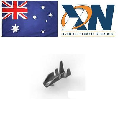 1000pcs 3-794121-1 (MINI Reel) - TE Connectivity - Terminals MINI AMP