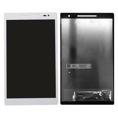 Per Asus Zenpad Z380KL Z380M P024 P022 Display LCD TouchScreen Digitizer Replace