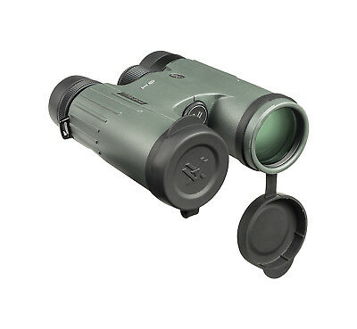 Pair of Objective Lens Covers for Vortex 42mm Viper HD binoculars (SW53)
