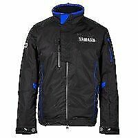 Yamaha X-Country Outlast Men's Jacket