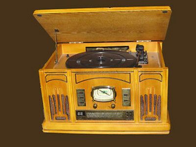 OLD TIME RADIO  Amos And Andy 380 Eps. On 4 CDs  OTR