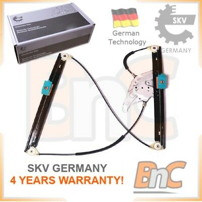 # Genuine Skv Germany Heavy Duty Front Left Window Lift For Audi A6 4B2 4B5 C5