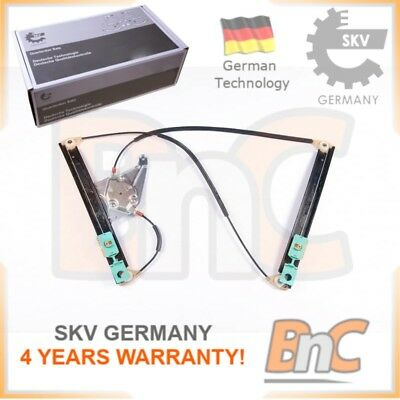 # Genuine Skv Germany Heavy Duty Front Left Window Lift For Audi A3 8L1