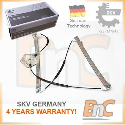 # Genuine Skv Germany Heavy Duty Front Left Window Lift For Bmw X5 E53