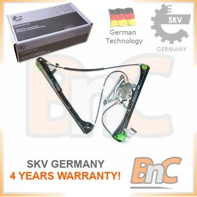 # Genuine Skv Germany Heavy Duty Front Right Window Lift Audi A4 8D2 B5