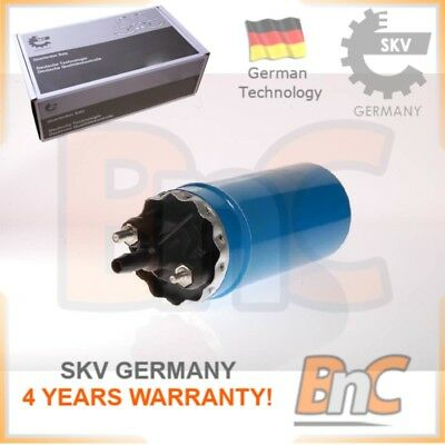# Genuine Skv Germany Heavy Duty Fuel Pum