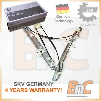 # Oem Skv Hd Front Left Window Lift For Renault Grand Laguna Megane Modus Scenic