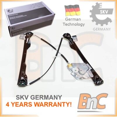# Genuine Skv Heavy Duty Front Left Window Lift For Ford Focus Daw Dbw Da