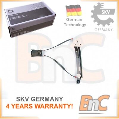 # Genuine Skv Germany Heavy Duty Rear Left Window Lift For Ford Mondeo Iv Ba7