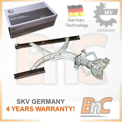 # Genuine Skv Heavy Duty Front Left Window Lift Vw Passat 3A2 3B2 3A5 35L