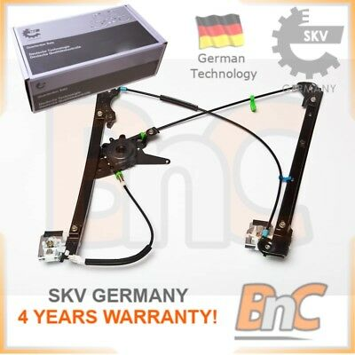 # Genuine Skv Heavy Duty Front Right Window Lift Vw Golf Vento 1H1 1E7 1H5 1H2