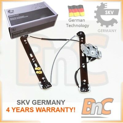 # Genuine Skv Germany Heavy Duty Front Left Window Lift Bmw 3 E46
