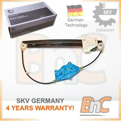 # Genuine Skv Germany Heavy Duty Rear Left Window Lift Audi A4 B6 B7