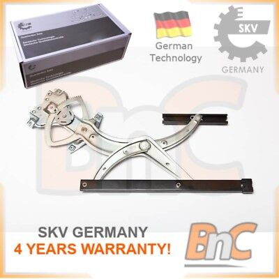 # Genuine Skv Germany Heavy Duty Front Right Window Lift Vw Passat 3A2 3A5 35L