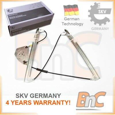 # Genuine Skv Germany Heavy Duty Front Right Window Lift For Bmw 3 E46