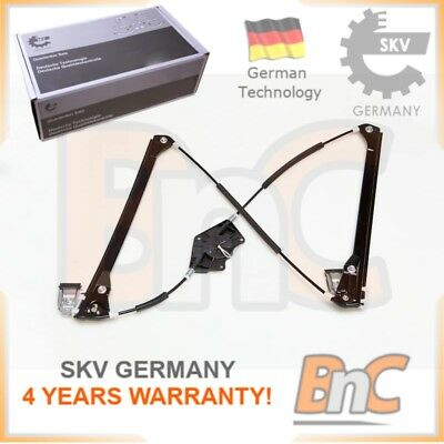 # Genuine Skv Heavy Duty Front Right Window Lift For Vw Passat 3B2 3B3 3B5 3B6