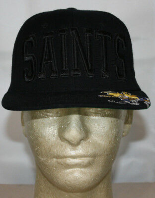 Zephyr Minnesota Fighting Saints Hockey Snapback Hat Cap
