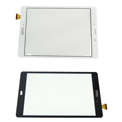 KE_ Touch Screen Replacement Digitizer for Samsung Galaxy Tab A 9.7 SM-T550 To