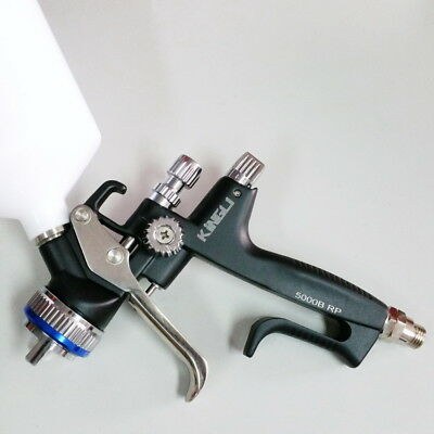 5000B HVLP car paint gun professional Gravity spray gun with 1.3mm nozzle