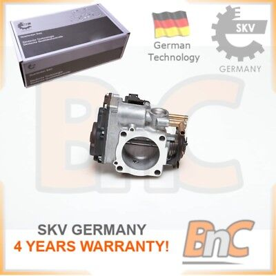 # Oem Skv Hd Throttle Body For Seat Alhambra 7V8 7V9 Vw Sharan 7M8 7M9 7M6
