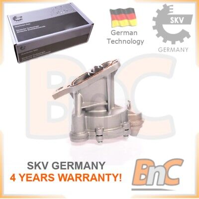 # Genuine Skv Heavy Duty Brake System Vacuum Pump For Vw Lt Transporter T4