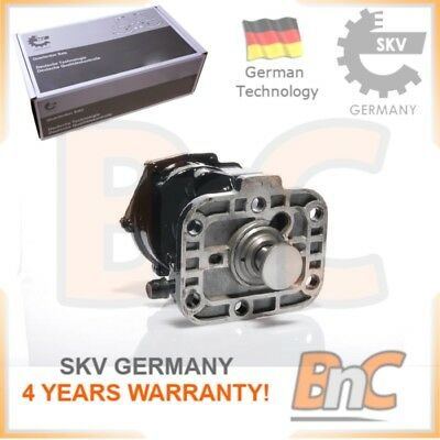 # Genuine Skv Heavy Duty Brake System Vacuum Pump Land Rover Defender Discovery