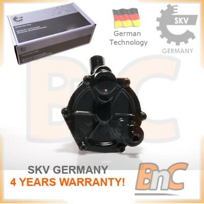 # Genuine Skv Germany Heavy Duty Brake System Vacuum Pump For Ford