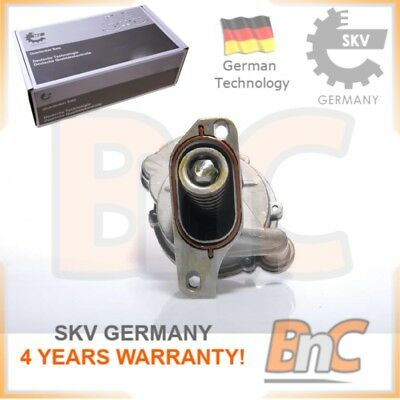 # Genuine Skv Germany Heavy Duty Brake System Vacuum Pump For Vw