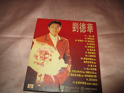 andy lau-from china