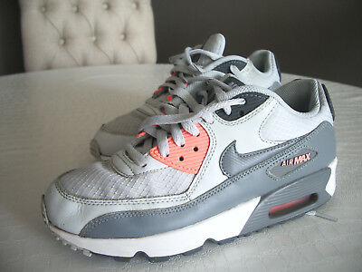 uk availability 5fde1 73635 Chaussures NIKE AIR 90 P 37,5