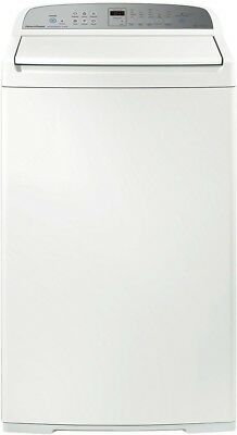 Fisher & Paykel WA8560G1 Top Load Washing Machine | Great Condition