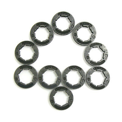 """325"""" 7 Tooth Sprocket Drive Rim Fit Stihl 029 039 MS290 034 036 Chainsaw"""