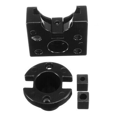 [NEW] 1Size Only BT30 Horizontal and Vertical Tightening Fixture CNC Tool Holder