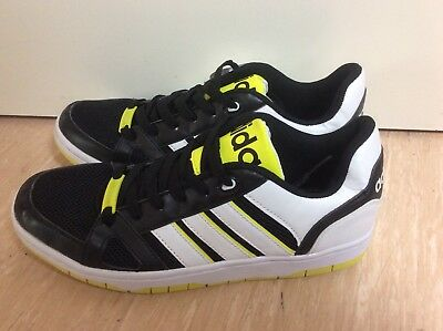 NEUE ADIDAS Hoops Gr Sneaker NEO Turnschuhe 42 Schuhe Y76gyvbf
