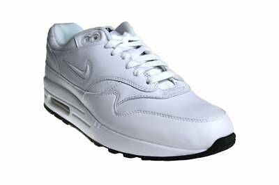 size 40 a3aac 0a5db MENS NIKE AIR MAX 1 PREMIUM SC Jewel 918354 105 MEN S SIZE UK 13 EU 48.5