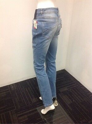 Maternity Jeans -Size 10, 12, 14, 16, 18, 20 - Mothercare M2B brand - Brand New