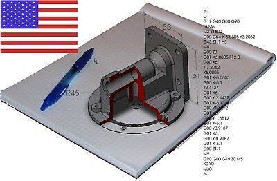 3D Modeling, CAD, Art, Mechanical Parts, Assembly, Motion Analysis Service