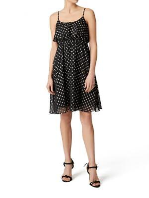 NEW Jeanswest Womens Nadia Dress Other