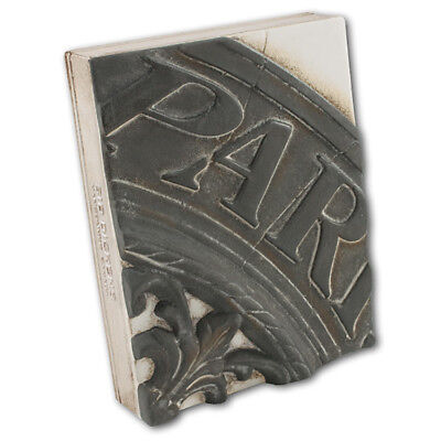 New Sid Dickens Memory Block Tile No: T41 Paris