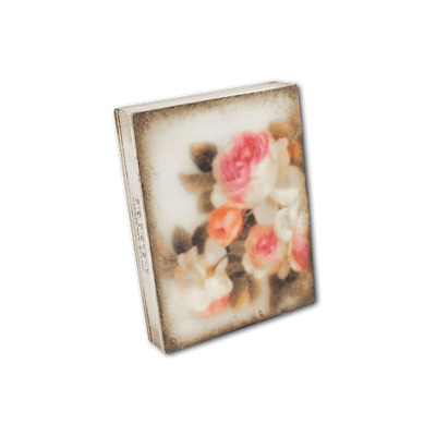 New Sid Dickens Memory Block Tile No: T353 Everlasting Bloom