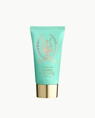 New MOR Bohemienne Hand Cream 50ml