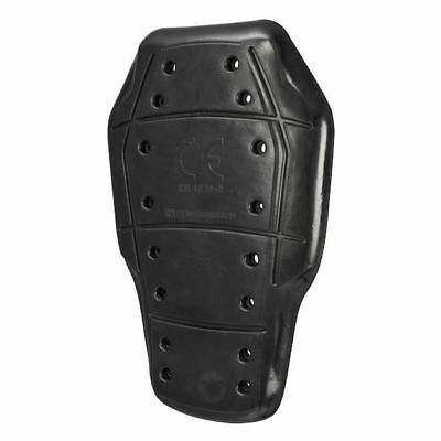 ARMR Specific Fit CE Level 2 Certification Motorcycle Bike Back Protector
