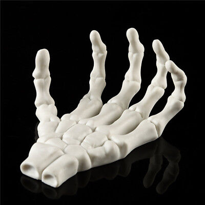 Witches Hand Resinous Material Halloween Gift