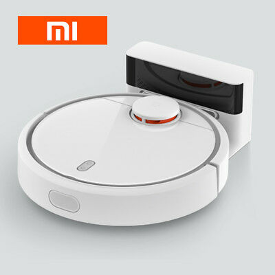 Xiaomi Mi Robot Vacuum Cleaner Laser Distance Sensor Pack From Sydney